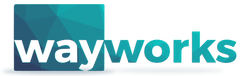 Digital Marketing Agency | Wayworks Development