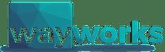 Digital Marketing Agency | Wayworks Development
