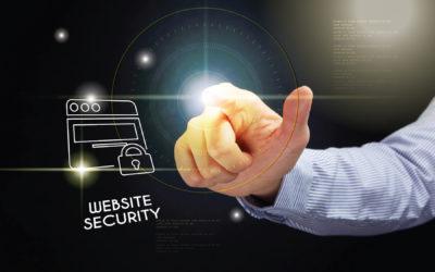 Does My Website Need An SSL Certificate?