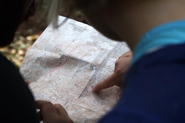 Map_Navigation