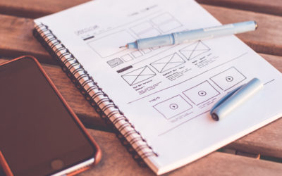 The Elements of a Successful Website
