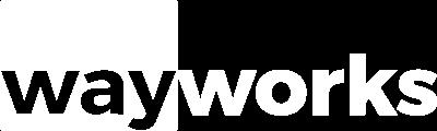 Wayworks Development   Web Design   Digital Marketing