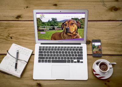 Cara Veterinary Clinic