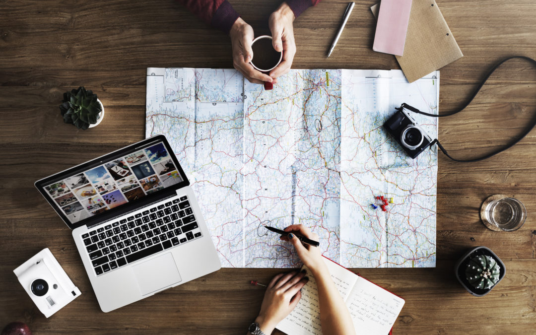 The Wayworks guide for business websites that work